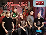 Miami Ink Season 4
