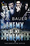 img - for Enemy of My Enemy (The Executive Office) (Volume 2) book / textbook / text book
