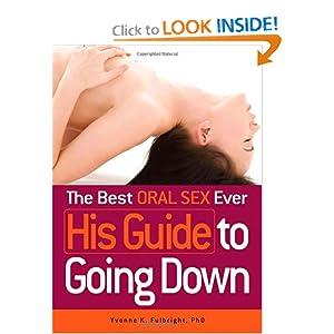 51U69nZvkYL. BO2,204,203,200 PIsitb sticker arrow click,TopRight,35, 76 AA300 SH20 OU01  Oral sex: guide to oral sex