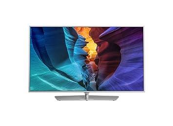 Philips 32PFK6500/12 80 cm (32 Zoll) Fernseher (Full HD, Triple Tuner, Smart TV)