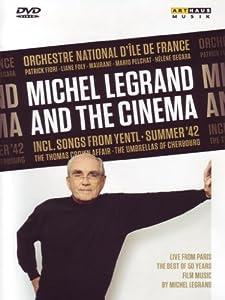 Legrand;Michel Michel Legrand [Import]