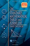 CRC Standard Mathematical Tables and Formulae, 32nd Edition (Discrete Mathematics and Its Applications)