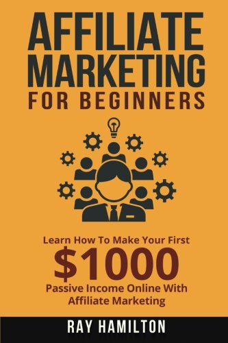 Affiliate-Marketing-Learn-How-To-Make-Your-First-1000-Passive-Income-Online