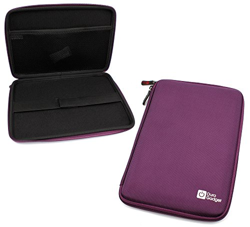duragadget-tough-water-scratch-resistant-purple-eva-zip-case-for-sylvania-sdvd7027-7-inch-portable-d