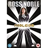 Ross Noble - Nobleism [DVD]by Ross Noble