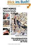Hint Horoz: T�rkischer K�mpfer
