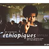 The Very Best of Ethiopiques ~ Various Artists