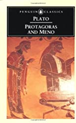 Protagoras and Meno