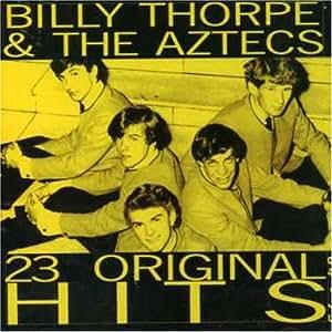 It's All Happening-23 Original Hits