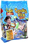Disneys Toy Story Candy MixPinata Filler