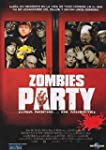 Zombies party (Shaun of the dead) [Bl...