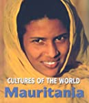 Mauritania (Cultures of the World)