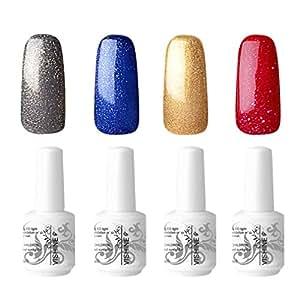 beauty makeup nails nail polish