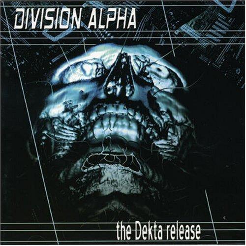 Dekta Release by Division Alpha