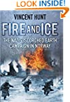 Fire and Ice: The Nazis' Scorched Ear...