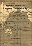 Twenty Thousand Leagues Under the Sea: Premium Edition