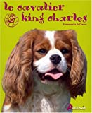 echange, troc Emmanuelle Dal'Secco - Cavalier King Charles