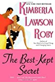 The Best-Kept Secret (0060734442) by Roby, Kimberla Lawson