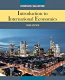 img - for Introduction to International Economics book / textbook / text book