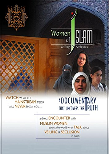 women-of-islam-veiling-and-seclusion-ov