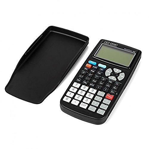 Sainsmart Metaphix M2 Graphing Calculator Black Office