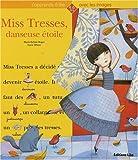 echange, troc Marie-Sabine Roger - Miss Tresses danseuse étoile