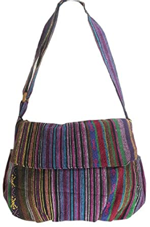 Hippie Shoulder Bag Uk 59