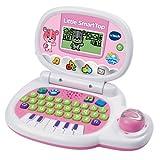 Vtech Vtech Ps Lil' Smart Top Pink