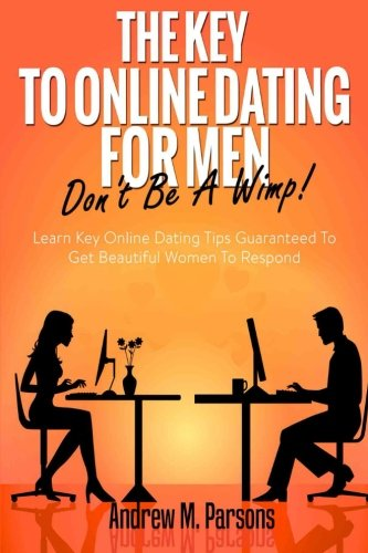 Self-Confidence: The Key to Securing a Second Date | Online Dating ...