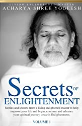 Secrets of Enlightenment, Vol. I