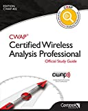 CWAP® Certified Wireless Analysis Professional Official Study Guide: CWAP-402 (English Edition)