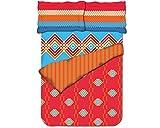 Ceylon (DSN-01) Double Bed Quilt