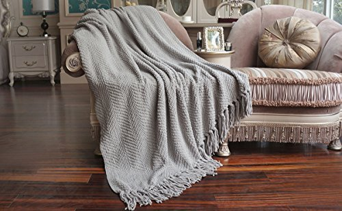 discount sofa and mattress lloydminster