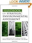 Handbook of Strategic Environmental A...