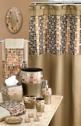 Bathunow shop bath and home accessories for Bathroom decor collections