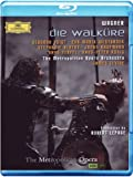 Wagner: Die Walkure (Blu-ray)