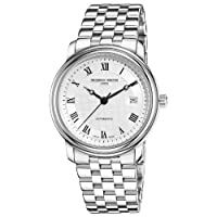 Frederique Constant Men's FC303MC4P6B2 Classics Classics Stainless Steel Automatic Watch Watch from Frederique Constant