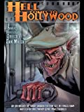 img - for Hell Comes To Hollywood book / textbook / text book