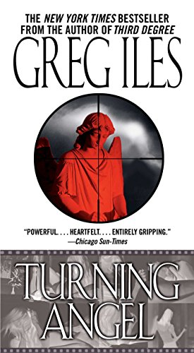 Turning Angel: A Novel (A Penn Cage Novel), Iles, Greg