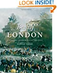 Beastly London: A History of Animals...