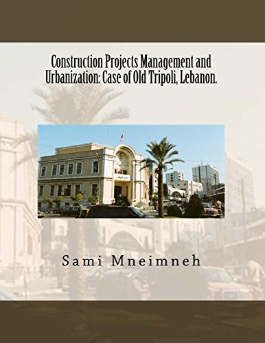 construction-projects-management-and-urbanization-case-of-old-tripoli-lebanon