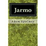 Jarmo ~ Adam Spielman