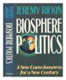 img - for Biosphere Politics book / textbook / text book