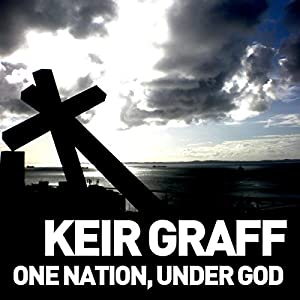 One Nation, Under God Audiobook