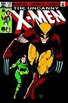 Essential X-Men - Volume 4