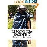 Diboko tsa Basotho (Southern Sotho Edition)