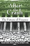 img - for After the Crash: The Future of Finance book / textbook / text book
