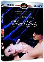 Blue Velvet - Édition Collector