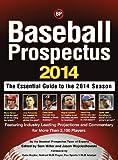 Baseball Prospectus Baseball Prospectus 2014