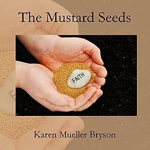 The Mustard Seeds Audiobook